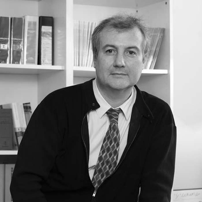 Legal parc mons le cabinet - Cabinet d avocat international ...